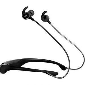 JBL Reflect Response - Écouteurs intra-auriculaire