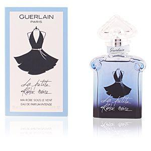 Guerlain La Petite Robe Noire Intense - Eau de parfum pour femme - 30 ml