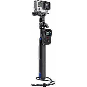 SP Perche télescopique Gadgets Smart Pole 28