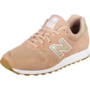 New Balance Wl373 chaussures Femmes rose T. 39,0