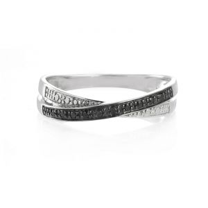 CDMC804-0001 - Bague en or avec diamants