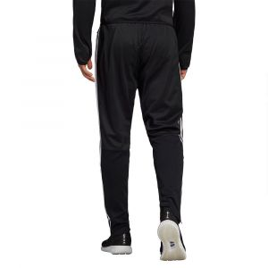 Adidas Tiro 19 Warm Pants Regular - Black / White - Taille XXXL