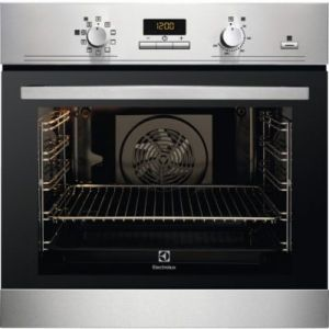 Electrolux EOA3404AOX - Four catalyse