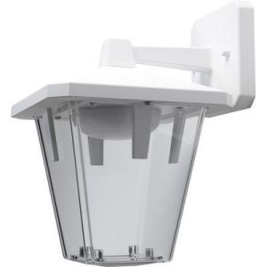Osram Classic Down Blanc - Lanterne extérieure Endura Style 10W