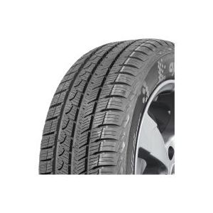 Apollo 205/55 R17 95V Alnac 4 G All Season XL FSL