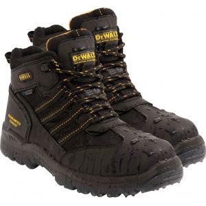 Dewalt Chaussures de sécurité Nickel S1-P - Pointure 42