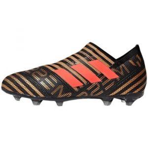 Adidas Chaussures de foot enfant Nemeziz Messi 17 360 Agility FG J multicolor - Taille 38,37 1/3