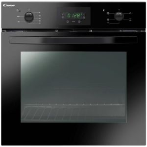 Candy FCS245N - Four convection naturelle