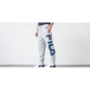 FILA Pantalon de survetement pure basic pants s