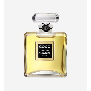 Chanel Coco - Extrait de parfum pour femme - 15 ml