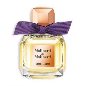 Molinard Molinard de Molinard - Eau de Toilette - 75 ml