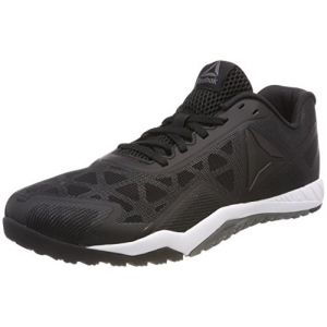 Reebok ROS Workout TR 2.0 W Chaussures running femme Noir - Taille 39