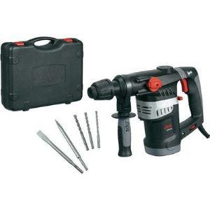 Skil F0151766AK - Perforateur burineur 1766 AK SDS-plus 1500W