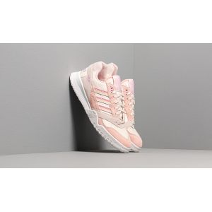 Adidas A.r. Trainer chaussures Femmes rose beige T. 39 1/3