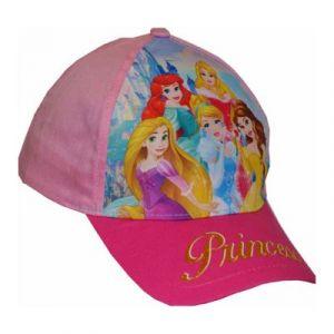 Hasbro Casquette Princesses Disney