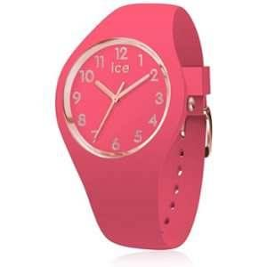 Ice Watch Montre Femme Glam Raspberry Small 015331