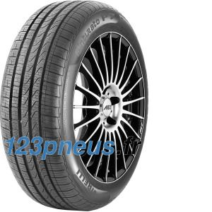 Pirelli CINTUR.P7 ALL SEASON 225/45R1791H