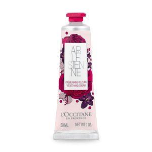 L'Occitane en Provence Arlésienne - Crème mains velours