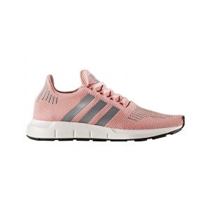 Adidas Swift Run W Running rose blanc rose blanc 36,0 EU