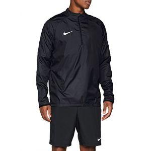 Nike Shield Academy 18 Coupes-vent . Veste