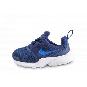 Nike Chaussures enfant Presto Fly Bébé bleu - Taille 19 1/2