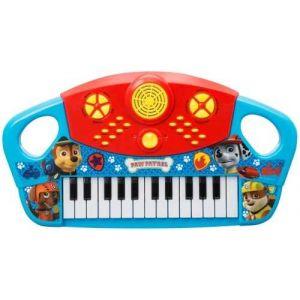 Sambro Clavier électronique Pat'Patrouille