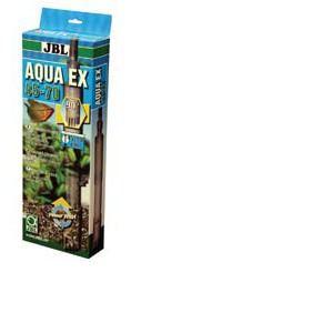 JBL GmbH Aquaex 45 70 - Cloche de Nettoyage