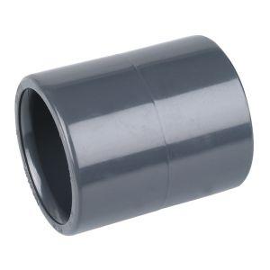 Cap Vert Manchon - Diamètre 32 mm