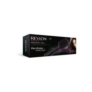 Revlon RVHA6475E - Brosse soufflante