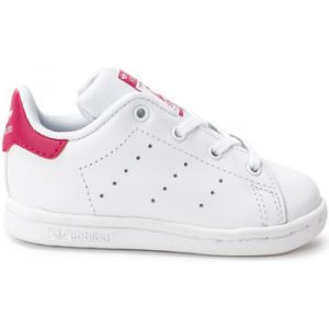 Adidas Stan Smith bébé - Baskets/tennis bébé