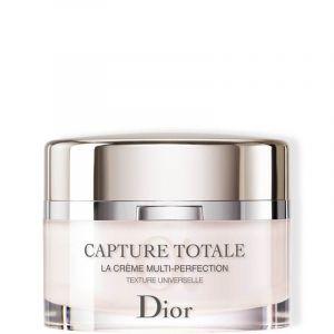 Dior Capture Totale - La crème multi-perfection texture universelle - 60 ml (recharge)