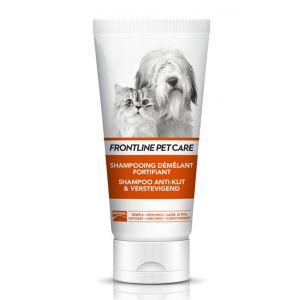 Merial Frontline Petcare Shampooing anti-noeud 150 ml