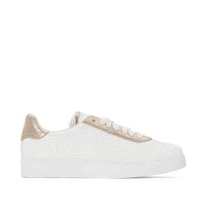 Esprit Chaussures GWENETH LU