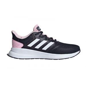 Adidas Chaussures running Runfalcon Femme