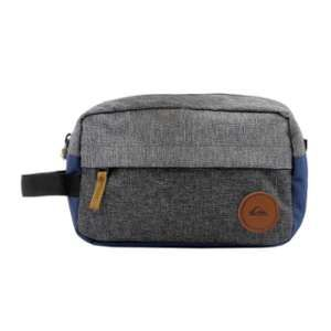 Quiksilver Trousse Chamber