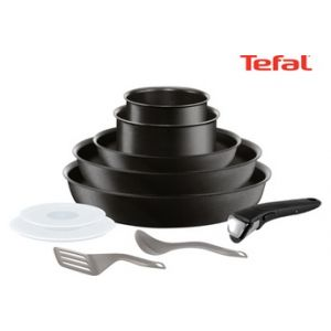 Tefal Casserole L6749402