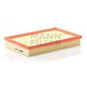 Mann-Filter Filtre à air C2998/5X