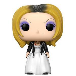 Funko Pop! Bride of Chucky Tiffany