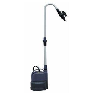 Spido EC 300 - Pompe récupération eau de pluie