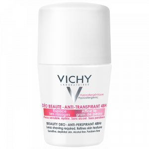 Vichy Déodorant anti-transpirant 48h