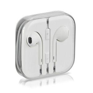 Apple MD827ZM/B - Écouteurs