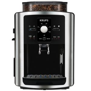 Krups Espresseria Automatic YY8103 / EA8010