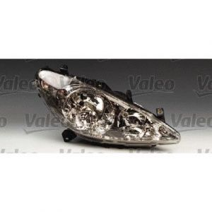 Valeo Projecteur principal 088034