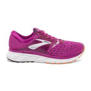 Brooks Chaussures de running glycerin 16 38 1 2