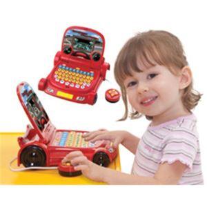 Ordinateur jouet 3 ans comparer 15 offres - Ordinateur barbapapa ...