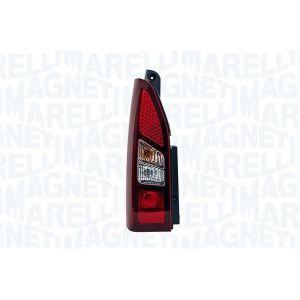 Magneti Marelli 714000028362 Feu arrière