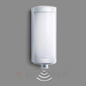 Steinel L 626 LED - Lampe extérieure design à détecteur