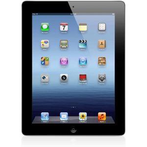 Apple iPad 64 Go