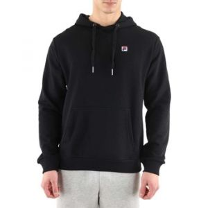 FILA Sweat-shirt Sweat Victor Hoodie 687003 multicolor - Taille EU S,EU M,EU XS