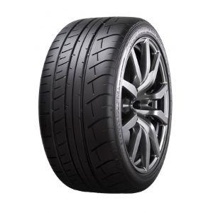 Dunlop 255/40 ZRF20 97Y Sport Maxx GT 600 ROF